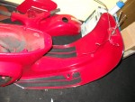 vespa restauration 001.JPG